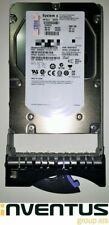 44W2234 / 44W2235 / 44W2238 - IBM HDD, 300GB 3.5In 15K rpm 6Gb SAS