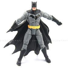 "DC Comics Universe 6.0"" Batman Designer Series 1 by Greg Capullo Action Figure"