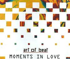 ART OF BEAT - Moments in love