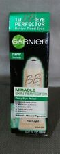 Garnier Skin BB Eye Miracle Skin Perfector Eye Roller fair / light
