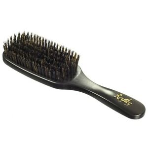 Royalty #726 Wash & Style Shower Wave Brush - Torino Pro, Silky Durag, Boo Boo