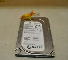 "Seagate Barracuda 7200.12 ST3500413AS 500GB 3.5"" SATA III Desktop HDD FREE SHIP"