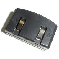 HQRP Batterie Pour Sennheiser RI810, RI810S, RS30, HDR85, RR820, HDR80, RS40