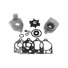 NIB Mercury 40-65 HP Water Pump Kit wHousing 46-77516A3 12170 18-3322 9-48303