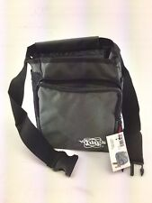 New Whites Signature Series Utility Pouch Metal Detector Finds Recovery Pouch