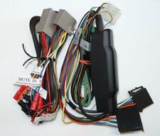 Anschlusskabel Strom Radiostummschaltung ISO für Parrot CK3100 PI020096AD