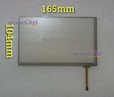 7'' Inch Touch Screen Digitizer For INNOLUX AT070TN83 V.1 LCD