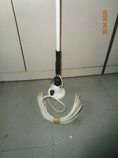 SIGMA MARINA 160 Mhz ANTENNA + BASE ( MARINE BAND )