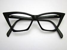 Znirp Designer gafas bastidor gafas versión talla 55-12 Germany vintage para 1990