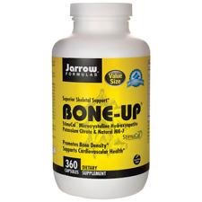 Jarrow Formulas, Inc. Bone-Up 360 Caps