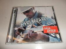 CD taj mahal-Best of taj mahal