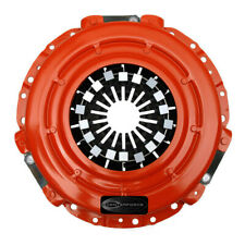 Clutch Pressure Plate-GAS, Std Trans, CARB, Natural CENTERFORCE CFT260000
