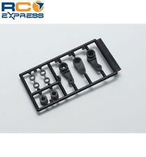 Kyosho Steering Parts (Zx6) KYOLA361