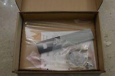 NEW ALLEN BRADLEY 20D-DL-FLX0 POWERFLEX 700S, FLEX I/O CABLE WITH COVER KIT
