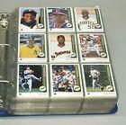 1989 Upper Deck Baseball Cards 51