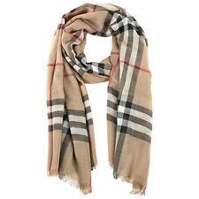 Burberry Women's Scarves & Wraps