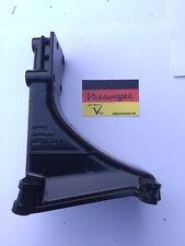 🇩🇪GENUINE VW GOLF JETTA GTI MK2 16V REAR ENGINE MOUNT MOUNTING 191199354a 🇩🇪