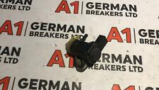 GENUINE VW AUDI SEAT SKODA TURBO BOOST PRESSURE CONVERTER N75 EGR 1K0906627B