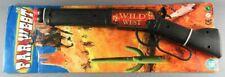 Au Nom de la Loi - Winchester de Josh Randall - Jouet plastique pour enfant Bg N