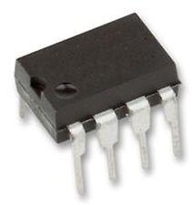 5 x 12F683 I/P 8 pin DIP PIC Micro PIC12F683 Microchip