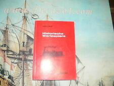 Drumm-Historische Wertpapiere.Russische Eisenbahn-Obligationen 1859-1914 Russian