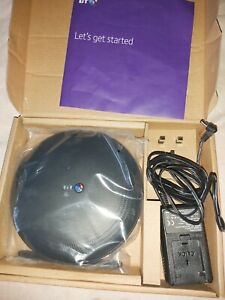 Bt wifi disc extender smart hub 2