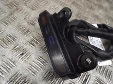 Honda VF1000R VF 1000 R MJ4 1984-1986 Warning Light Idiot Light Console & Loom
