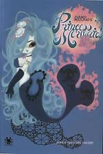 USED (LN) Junko Mizuno'S Princess Mermaid by Junko Mizuno