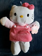 Mcdonalds Hello Kitty Plush