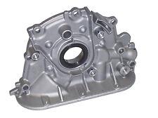 Oil Pump 4Runner SR5,PickUp SR5 3.0  V6  OHC engine