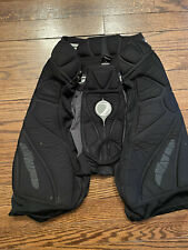 Dye paintball Padded slides shorts protection XL
