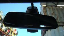 BMW 5 SERIES INTERIOR MIRROR E60 10/03-04/10