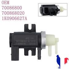 2.0 TDI 110ch Capteur de pression de turbo N75 VW TIGUAN 5N/_