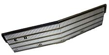 1985 Cadillac Deville Fleetwood New NOS Genuine Front Grille Assy. 1628538
