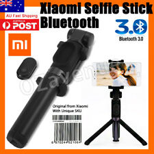 Original Xiaomi Wired Handheld Selfie Monopod Self Stick for iPhoneAndroid AU