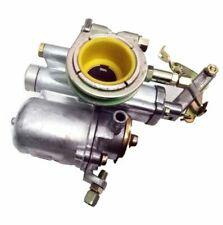 Lambretta LI 150cc Series 2 MA19 BS7 19mm Carburettor Spaco Dellorto ECs