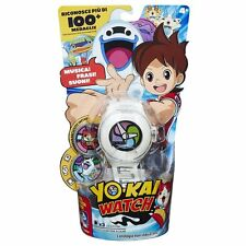 YO-KAI WATCH IN ITALIANO by Hasbro B5943 YOKAI ITA