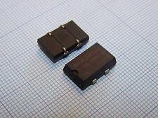 46,1000 MHz Quarzo SG615PTJC 46.1000M SMD EPSON SEIKO Series  1 pezzo