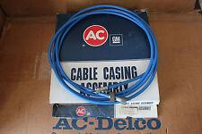 NOS AC Delco CC729 GM CC729 Pontiac Speedometer Cable 1963