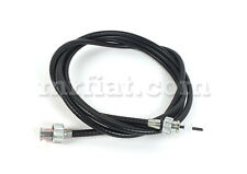 Fiat 126 P Speedometer Cable New