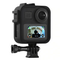 Housing Shell Case for GoPro Max Protection Frame Action Camera Accessories TN2F