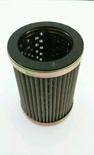 New Massey Ferguson Hydraulic Pump Filter MF20,165, 175, 235,240.