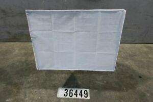 Dörr DPS301 Studioblitz Studiolicht Box mit mini Stativ #36449