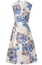 LK BENNETT Kenton Emilia Dress UK 12 Wedding Occasion RRP £325