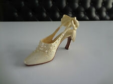 Raine Just The Right Shoe Forever Yours Willitts Wedding Bridal Slingback Heel