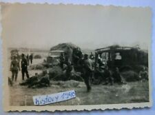 1.Foto mit Polenfeldzug Lodz.(29)