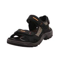 ECCO Herren Sandalen für die Freizeit günstig kaufen | eBay