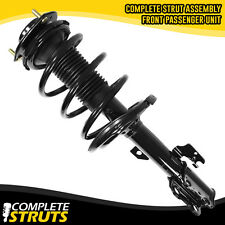 2007-2011 Toyota Camry Front Right Quick Complete Strut Assembly Single