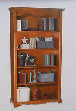 Arte Povera  Libreria  In Legno