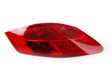 Porsche 987 Boxster Cayman S Left Rear Tail Light 98704490001 NEW